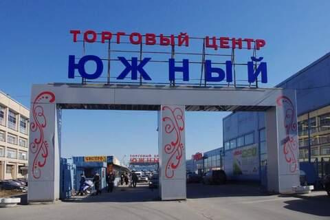 Аренда офиса 30 кв.м, м.Московская - Фото 5