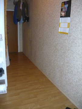 Сдаётся комната в Подольске - Фото 2