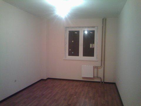 2-комн. квартира в новом доме на Нижней Дуброве - Фото 1