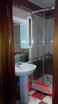Продается очень красивая и удобная для жизни и отдыха 3-х комнатна - Фото 4
