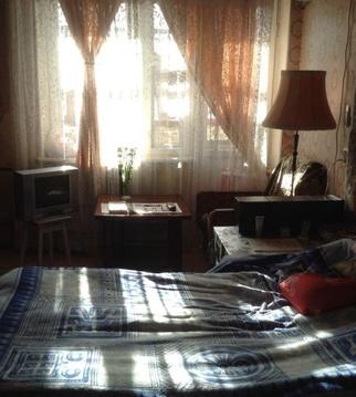 Продажа 2-комнатной квартиры, улица Чапаева 14/26, Саратов - Фото 2