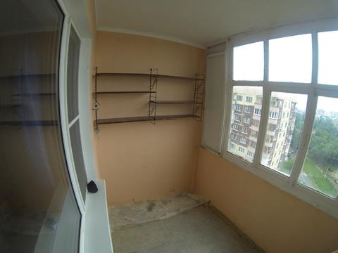Продажа однокомнатной квартиры в центре города - Фото 3