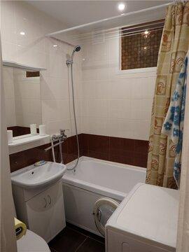 Сдаю 2 -х комнатную квартиру - Фото 3