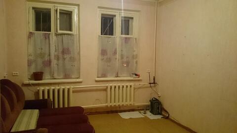 Продам комнату в общежитии вы Автозаводском р-не - Фото 1