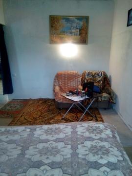 Продам дачу в садовом товариществе пгт Афипский - Фото 2