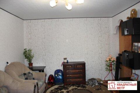 2 комнатная квартира ул. Зои Космодемьянской, д. 30 - Фото 5