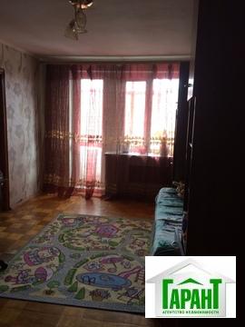 Квартира в клину - Фото 3