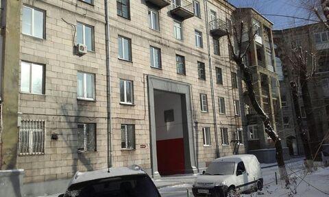 Продажа квартиры, Новокузнецк, Курако пр-кт. - Фото 1