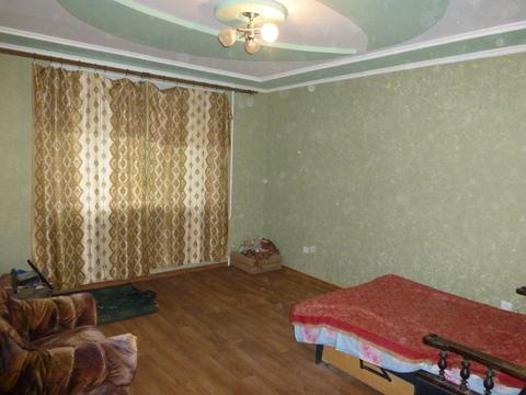 Сдается 1-к. квартира в гор. Ивантеевка - Фото 3