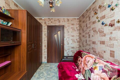 Продам 2-к квартиру, Москва г, Фестивальная улица 75 - Фото 5
