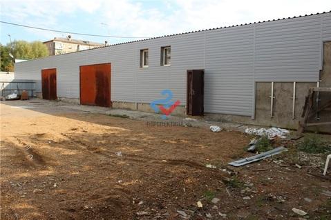 Аренда помещения с отдельным входом - Фото 5