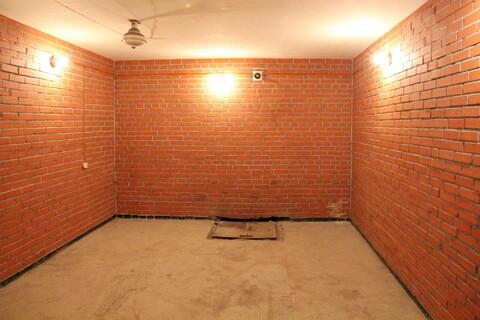 Продам гараж в гаражном кооперативе - Фото 1