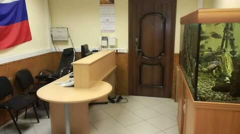 Сдается офис 120.4 кв. м, Мытищи - Фото 5