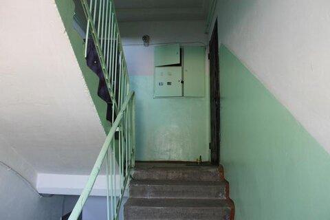 4-х комнатная квартира в д. Титово, ул. Центральная, д. 6 - Фото 2
