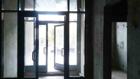 Псн за 8 200 000 рублей в центре г.Мытищи - Фото 5