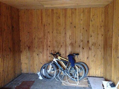 Продается гараж - Фото 3