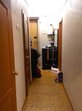 Продажа квартиры, Уфа, Ул. Кулибина - Фото 3