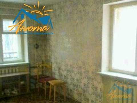 1 комнатная квартира в Обнинске, Ленина 76 - Фото 4