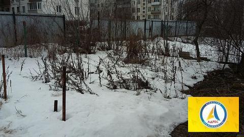 Квартира + участок в Домодедово недорого - Фото 5