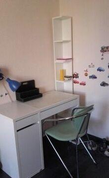 Продам прекрасную двухкомнатную квартиру. - Фото 1