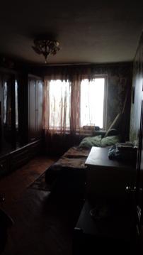 Сдается 2-я квартира в г.Юбилейном на ул.Глинкина., Аренда квартир в Юбилейном, ID объекта - 319444835 - Фото 1