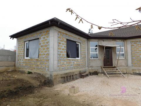 Новый дом на видовом участке - Фото 2