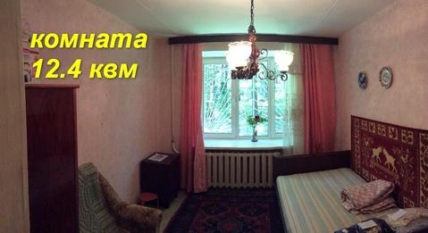 Санкт-Петербург, Московский район, 2к.кв. 44 кв.м. - Фото 1