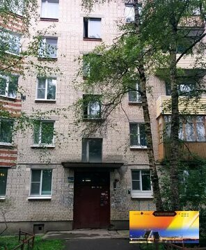 Трехкомнатная квартира в Лаголово по Лучшей цене! - Фото 2