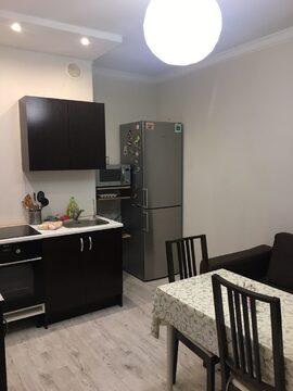 Сдам двухкомнатную квартиру в Дмитрове - Фото 2