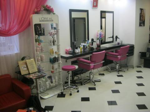 Салон красоты продажа бизнеса - Фото 3