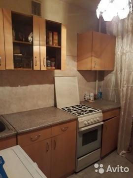 Продаю 1-но комнатную Ново-Садовая, 42 - Фото 2