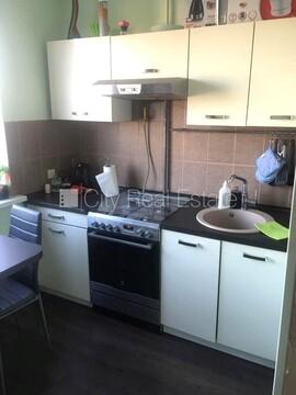 Продажа квартиры, Улица Стайцелес - Фото 3