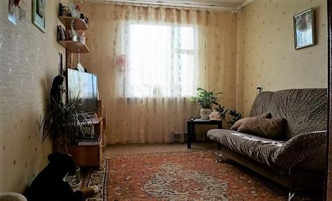 Тухачевского 13 - Фото 4