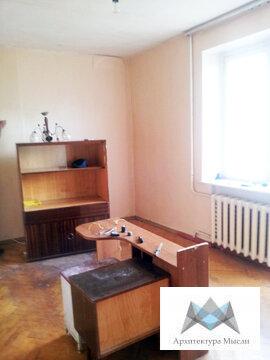 Продается 2-х.комнатная квартира - Фото 1
