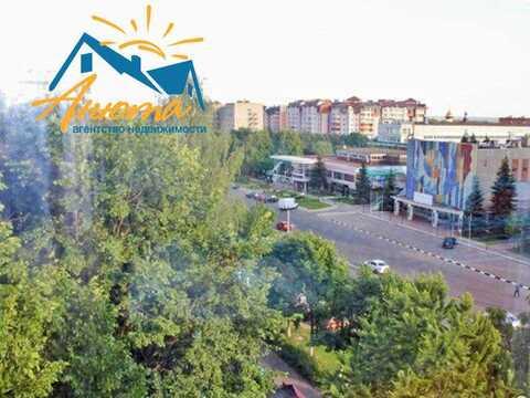 1 комнатная квартира в Обнинске Ленина 124 - Фото 4