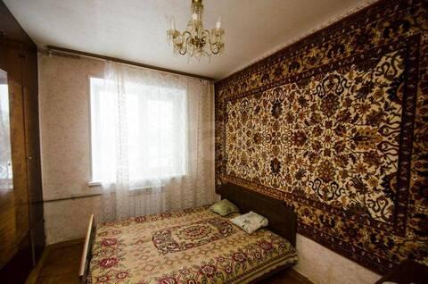 Продам 3-комн. кв. 47.5 кв.м. Белгород, Костюкова - Фото 5