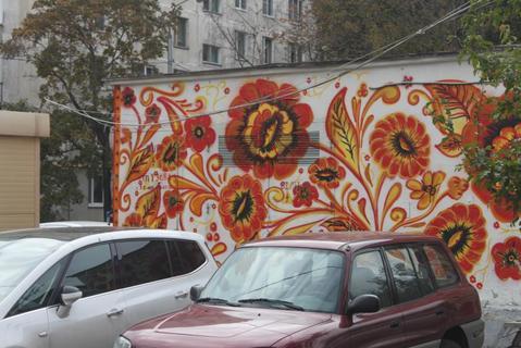 3-комн. квартира м. Планерная, ул. Героев Панфиловцев д.18к2 - Фото 3
