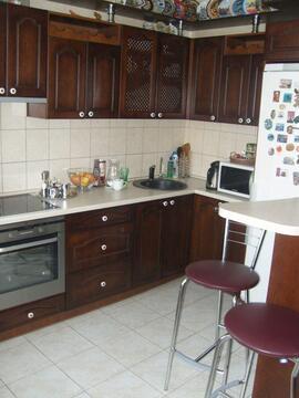 160 000 €, Продажа квартиры, Купить квартиру Рига, Латвия по недорогой цене, ID объекта - 313136847 - Фото 1