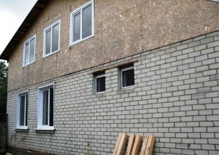 Продажа дома, Вознесеновка, Ивнянский район, Ул. Мира - Фото 3
