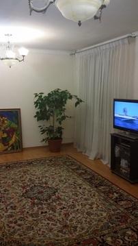 3 комнатная квартира на Гоголя - Фото 2