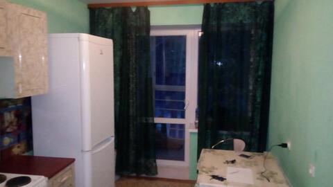 Сдается 2-комнатная квартира на Академика Постовского 17 - Фото 3