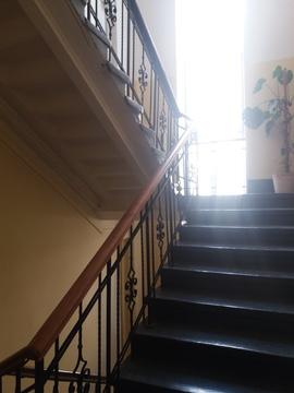 2-я квартира в ЦАО - Фото 4