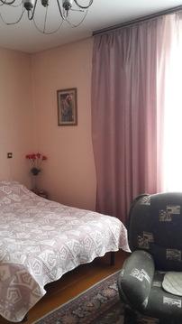 Продается 2-комнатная квартира по ул.Свободы - Фото 4