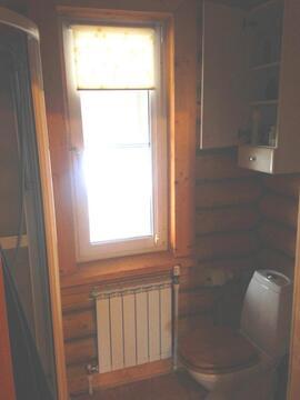 Жилой дом, расположен в уникальном месте! - Фото 5
