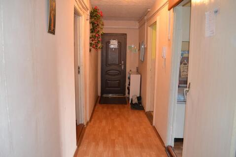 Комната в коммунальной квартире в районе Аэропорта - Фото 2