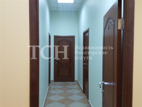 Офис, Королев, ул Героев Курсантов, 1а - Фото 3