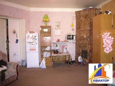Продается комната 30 кв.м на улице Мира 9 - Фото 4