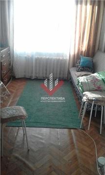 Комната по адресу ул Мингажева 121а - Фото 5