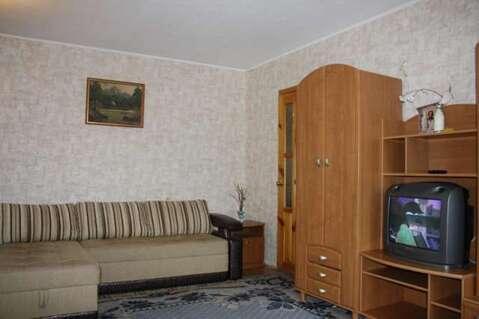 Комната ул. Хохрякова 102 - Фото 1