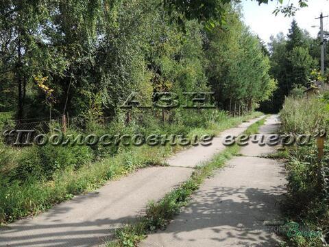 Калужское ш. 43 км от МКАД, Пудово-Сипягино, Коттедж 160 кв. м - Фото 4